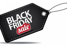 Black Friday Deals And Coupons - 2016