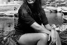Boutique Micki dal 1964       Sant'Angelo d'Ischia / Moda nuove tendenze,una selezione costante delle migliori idee del Made in Italy e selezioni delle Griffe più meritevoli dal resto del Mondo,con un occhio particolare all'ecosostenibile