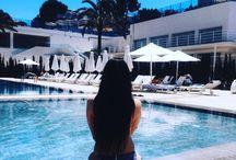 Me Mallorca
