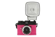 Camera-Love / I love plastic cameras and polaroid!
