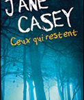 mes lectures