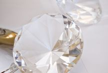 Bling Bling!! / Diamonds are a girls best friend...
