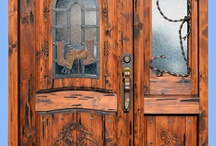 country doors / country doors