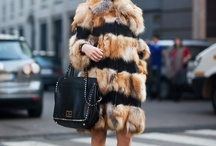 Winter Style 2012