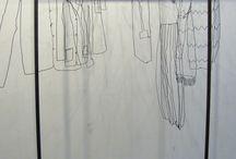 ArtWalk Installation