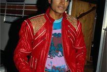 MJ Beat It
