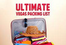 Among My Souvenirs / Whether you're packing for your whole family or just yourself, the experts at Maverick offer insider advice on what to bring. #Travel #TravelMoms #Vacation #Packing