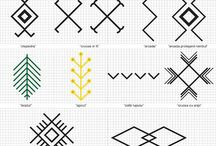 Simboluri dacice