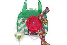 Wine bags!!