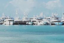 Bahamas Boating, Fishing & Travel / Showing off the beauty of boating throughout the Islands of The Bahamas. We are happy to invite any and all boating & fishing enthusiasts to pin to this board.