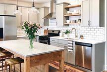 Trevethan Kitchen