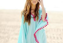 #beach clothes