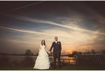Sandhole Oak Barn Weddings by Jonny Draper Photography