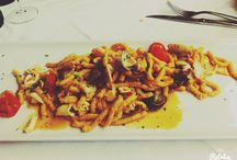My food photos