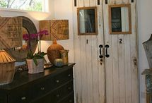Home and things / Here you can find great ideas for your home