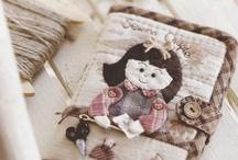Japan quilt