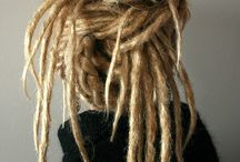 Dreads and Reggae