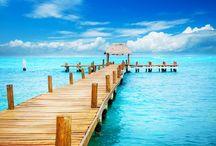 someday...cancun♥