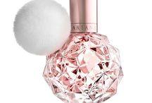 Parfum De Princesse / ❤️