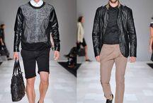 Fashion canada 2014