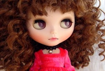 Blythes *.*
