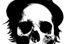 Skull me