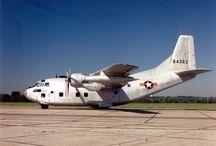 C-123 Veterans Agent Orange- COVVHA.net / Dept. of Veterans Affairs must recognize the likelihood of Agent Orange exposure among veterans who crewed C-123s after the Vietnam War.