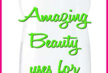 body and beauty tips
