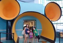 Disney Cruise Line Tips / Find useful Disney Cruise Line Tips to help you plan a magical vacation!