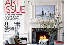 magazine of design