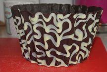 General cake