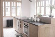 Dům / Architektura, vybavení, design.....