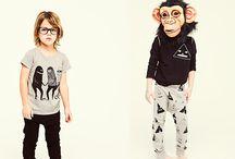 Crianxas