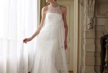Just because I love weddings / by Darcy Brignac