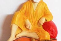 Spiritual Shirdi  / Shirdi is a perfect blend to experience the real spiritual India. Renowned as the Land of Sai, this hamlet is a well-known tourist attraction across the globe.