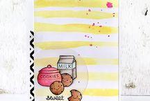 Challenge #126: Sweets!
