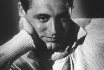 Cary Grant  (1904–1986)