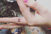 tatto ideas for future ♡