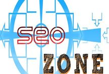 SeoZone.com