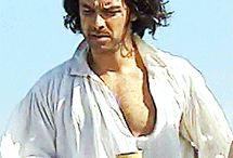 Ross Poldark / A Hero Returns