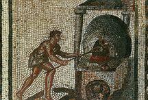 Saint-Roman en-Gal