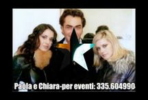 Video Cantanti   email-rudypizzuti@libero.it / Cantanti   email-rudypizzuti@libero.it