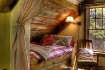 # bedrooms#