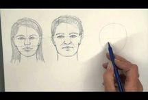 Tipy Pri Kreslení