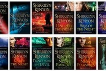 Most amazing books