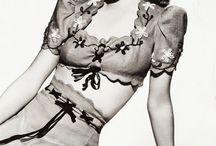 Brenda Marshall / Brenda Marshall (September 29, 1915 – July 30, 1992) was an American film actress.