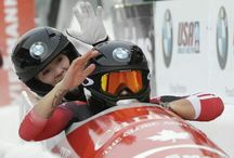 Looking Back on Canadian Bobsleigh Teams in Sochi