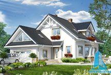 Proiecte de Case Moldova