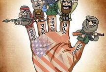 news-politic-war-people-