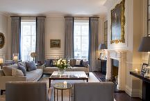 project: knightsbridge